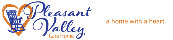 Pleasant Valley Care Home – Prescott Assisted Living